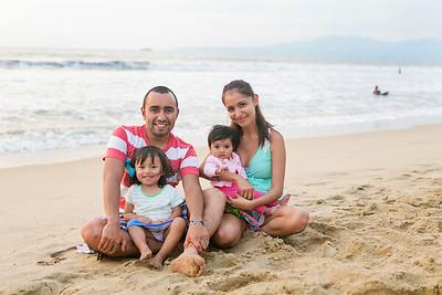 PuertoVallarta-Family-003