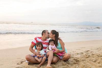 PuertoVallarta-Family-010