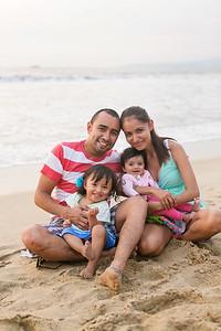 PuertoVallarta-Family-007