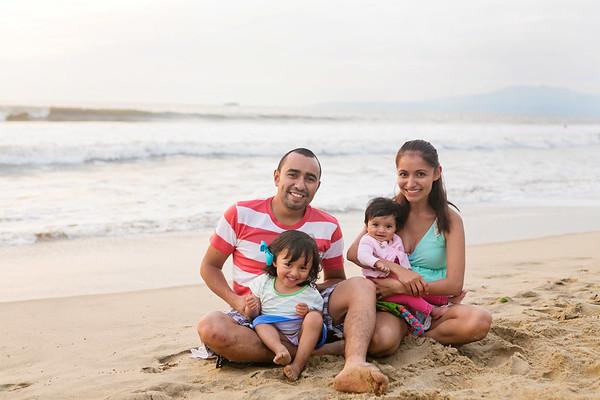 PuertoVallarta-Family-004