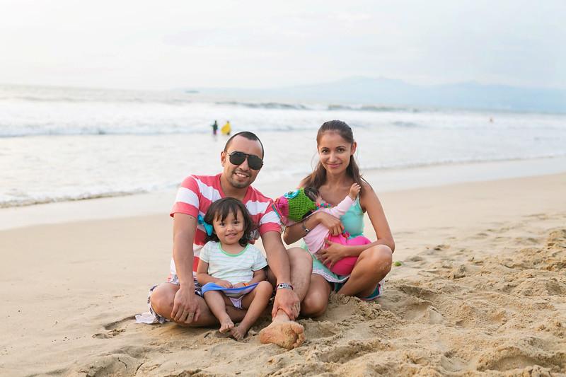 PuertoVallarta-Family-001