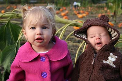 Pumpkin Patch 2008 030