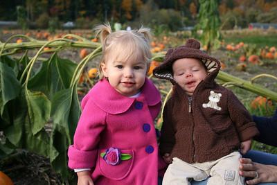 Pumpkin Patch 2008 024