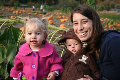 Pumpkin Patch 2008 037
