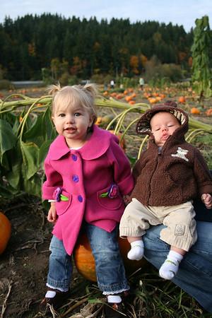 Pumpkin Patch 2008 033