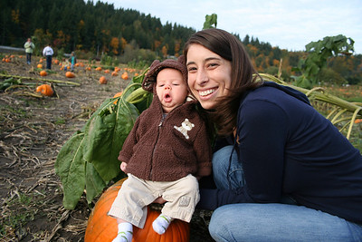 Pumpkin Patch 2008 049