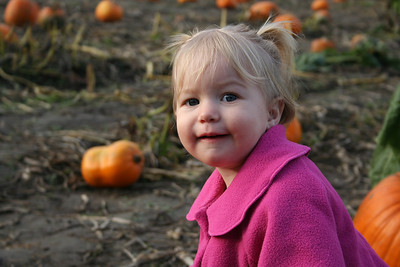 Pumpkin Patch 2008 018