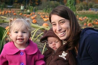 Pumpkin Patch 2008 039