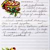 Salad Cranberry Relish 024