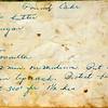 Dessert Pound Cake 099