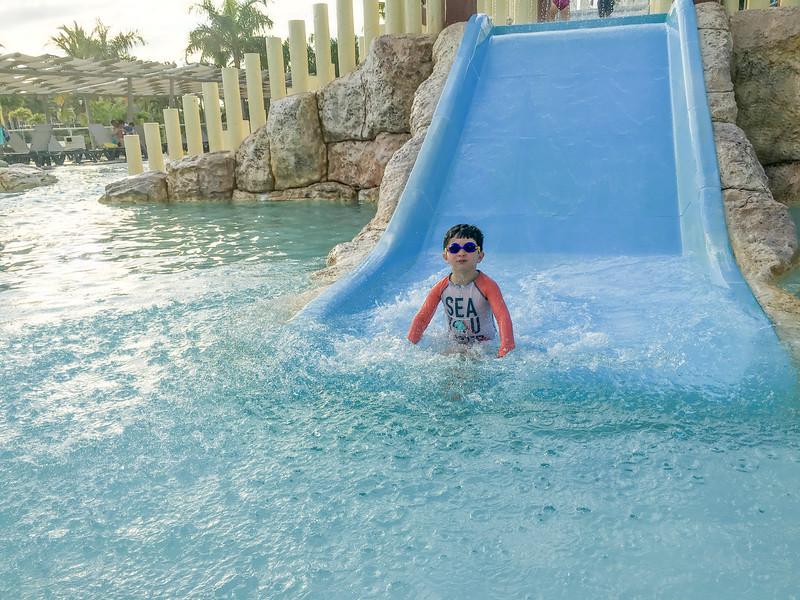 Vacation Pics-1390