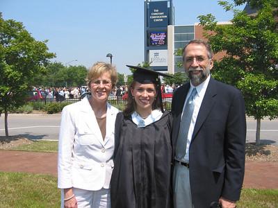 Puricelli Family Photos