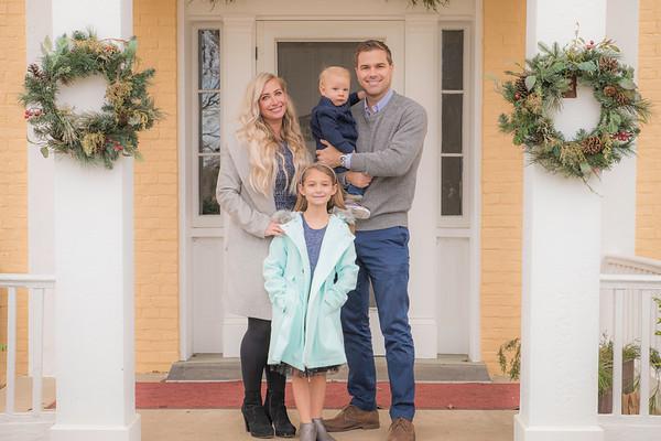 Pyles Family-3