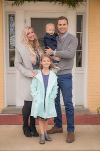 Pyles Family-1