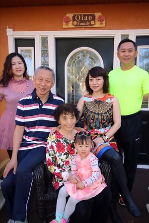 QIAO FAMILY 2017 FEB KRALIK PHOTO  (17)