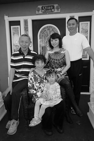 QIAO FAMILY 2017 FEB KRALIK PHOTO  (7)