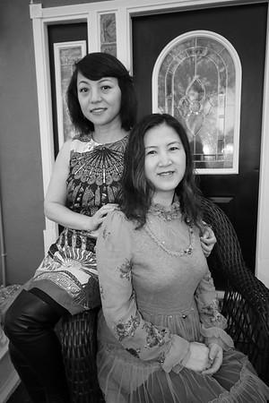 QIAO FAMILY 2017 FEB KRALIK PHOTO  (8)