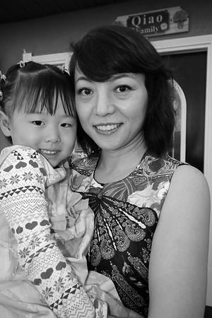 QIAO FAMILY 2017 FEB KRALIK PHOTO  (11)