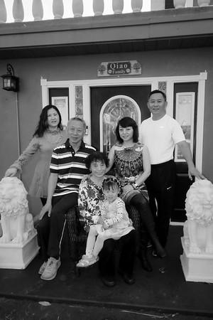 QIAO FAMILY 2017 FEB KRALIK PHOTO  (4)