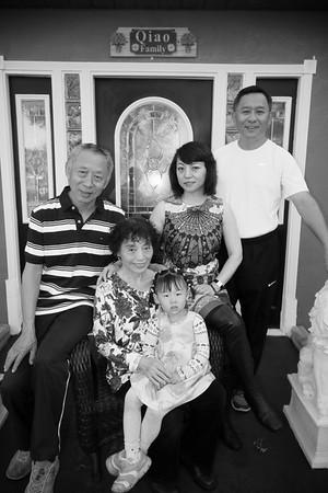 QIAO FAMILY 2017 FEB KRALIK PHOTO  (3)