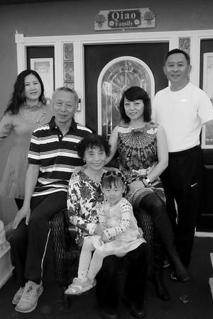 QIAO FAMILY 2017 FEB KRALIK PHOTO  (5)