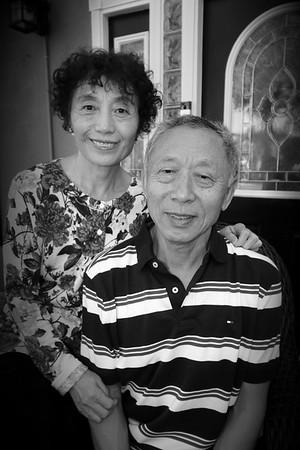 QIAO FAMILY 2017 FEB KRALIK PHOTO  (9)