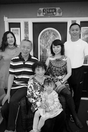 QIAO FAMILY 2017 FEB KRALIK PHOTO  (6)
