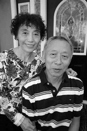 QIAO FAMILY 2017 FEB KRALIK PHOTO  (10)