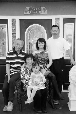 QIAO FAMILY 2017 FEB KRALIK PHOTO  (2)