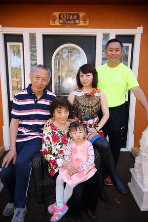 QIAO FAMILY 2017 FEB KRALIK PHOTO  (14)