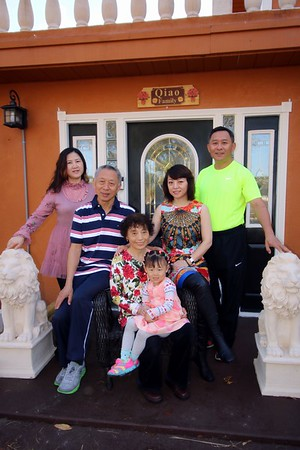 QIAO FAMILY 2017 FEB KRALIK PHOTO  (15)
