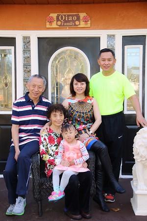 QIAO FAMILY 2017 FEB KRALIK PHOTO  (13)