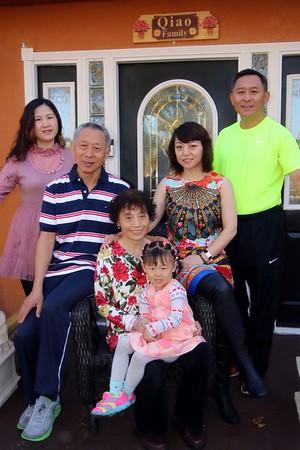 QIAO FAMILY 2017 FEB KRALIK PHOTO  (16)