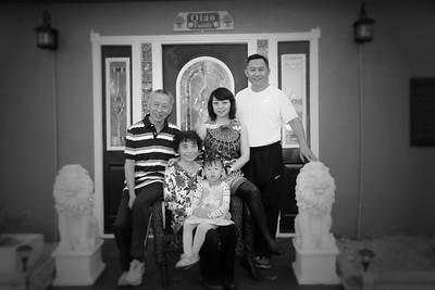 QIAO FAMILY 2017 FEB KRALIK PHOTO  (12)