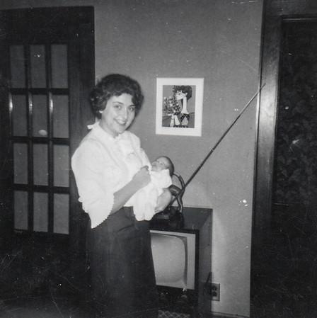 1962-11 ann centen michelle green bay wi grignon st