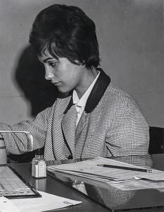 1960s edda heidelberg