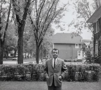 1962 tim jackson st