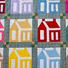 7996-Little Houses fall 2000