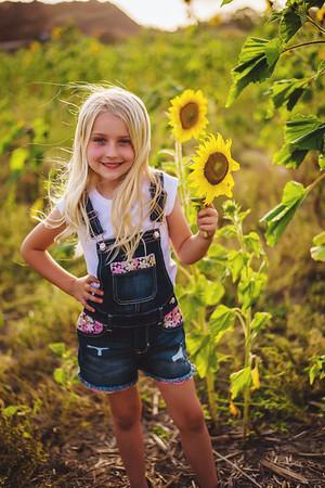 Jeannie Capellan Photography | http//www.jeanniecapellan.com