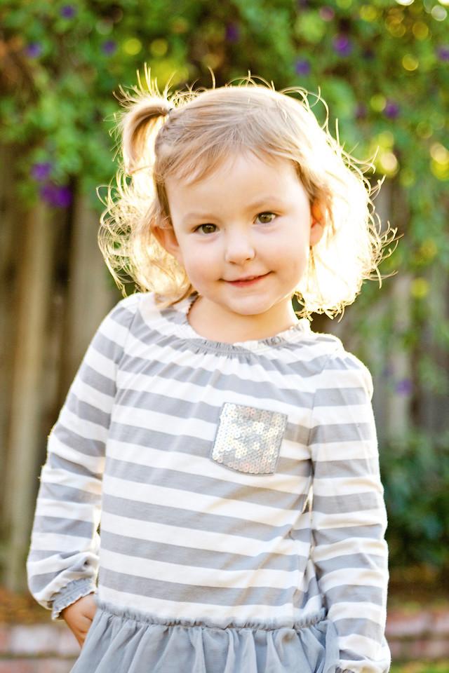 Quinn Xmas 2012 2
