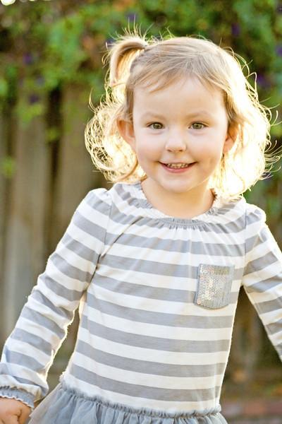 Quinn Xmas 2012 3