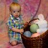 EasterMini2 066e