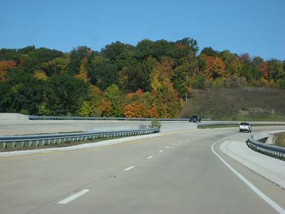 Visit to Ohio - Oct 08