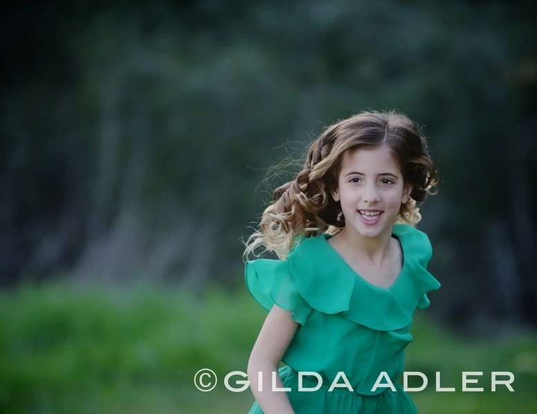 GILDA ADLER PHOTOGRAPHY