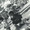 RALPH GODOY  SEPT 1976