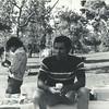 RALPH GODOY  SEPT 1976 - 2