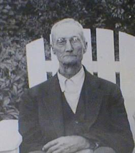 ELDRIDGE LINT JACKSON