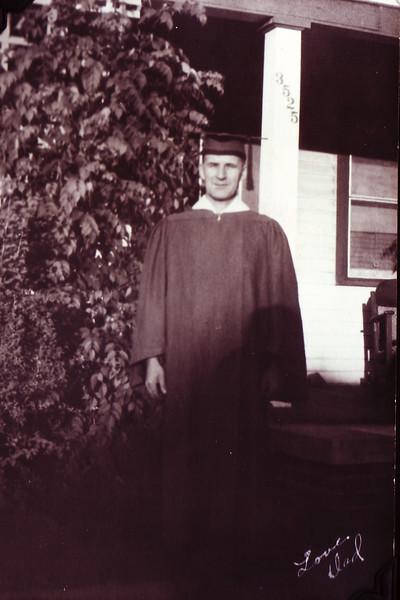 Willard 1939