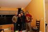 Christmas 2010 018
