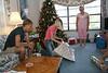 Christmas 12-25-08 001
